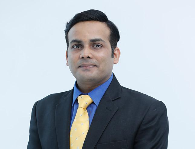 Dr-Navin-Tiwari-Neurologist-in-Indore