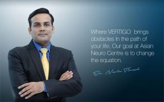 Dr-Navin-Tiwari-Indore