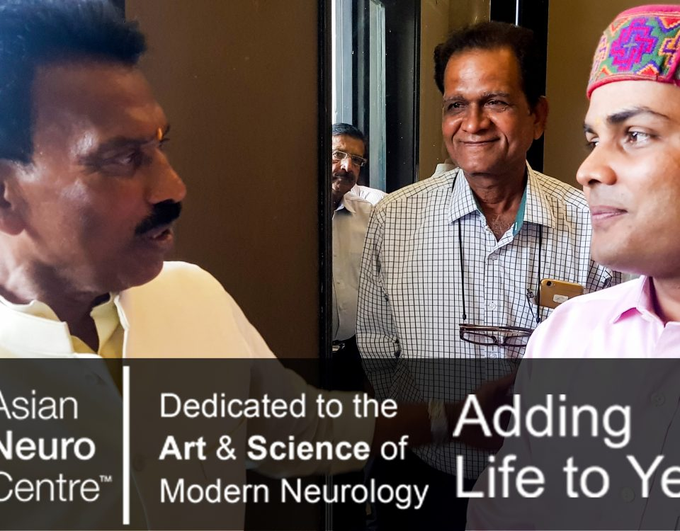 Best treatment of Epilpesy in Indore Archives | Asian Neuro