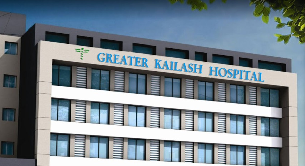 Greater-Kailash-Hospital,-Old-Palasia,-Indore